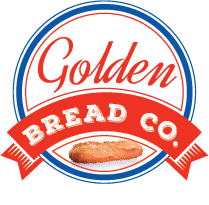 Golden Bread Co
